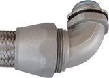 Heavy Series Fixed Angle Fittings